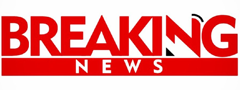 Breaking News Turkey - Son Dakika Haberleri