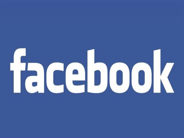 Facebook kullanıcılarını dinliyor