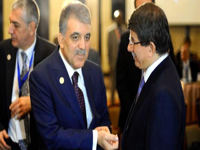 İçişleri Bakanı Süleyman Soylu: 'Üzülüyorum'