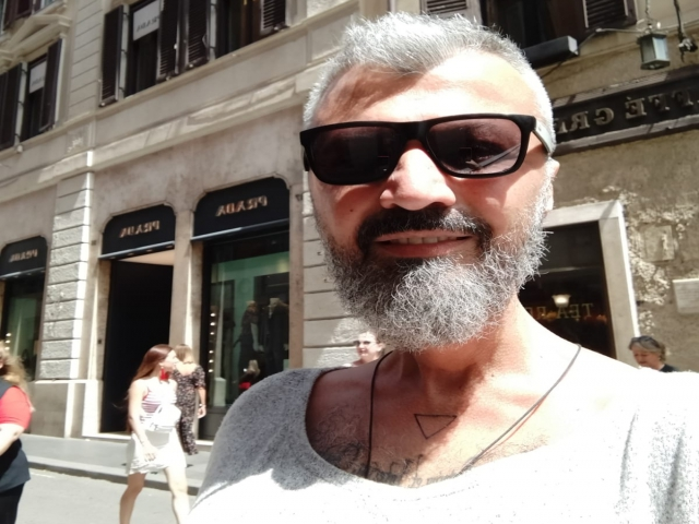 İstanbul'un tanıtımına katkı sağlayan proje