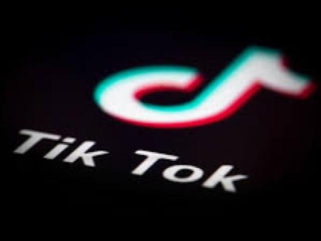 TikTok'un 3 ayda 600 milyon dolarlık kazancı