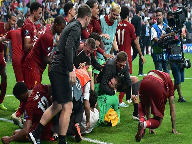 UEFA'ya şikayet