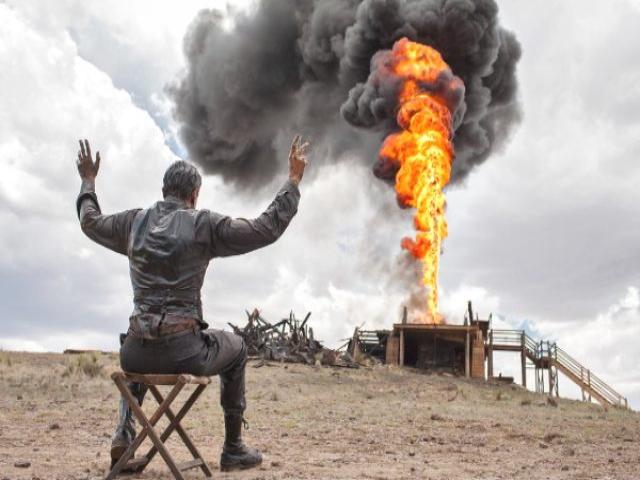 Dünyanın en iyi 10 filmi seçildi