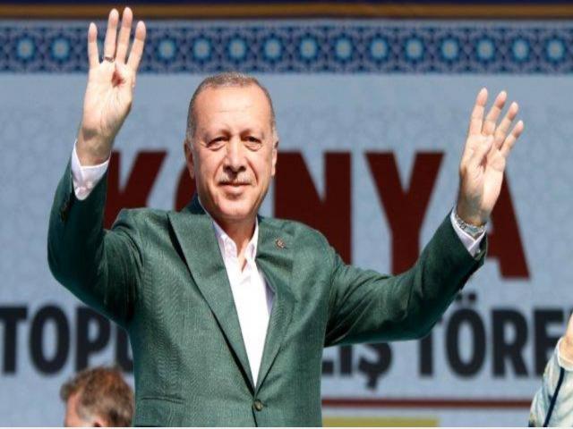Erdoğan İBB'den işçi çıkarılmasını eleştirdi: Bizim de yapacaklarımız var