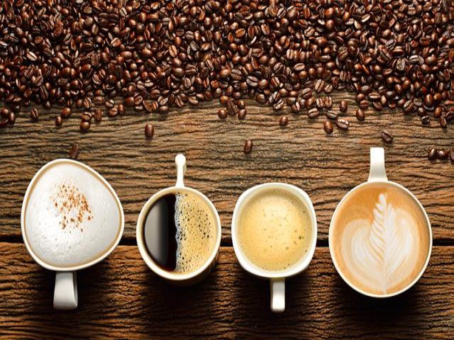 Hangi kahve hangi bardakta içilir?