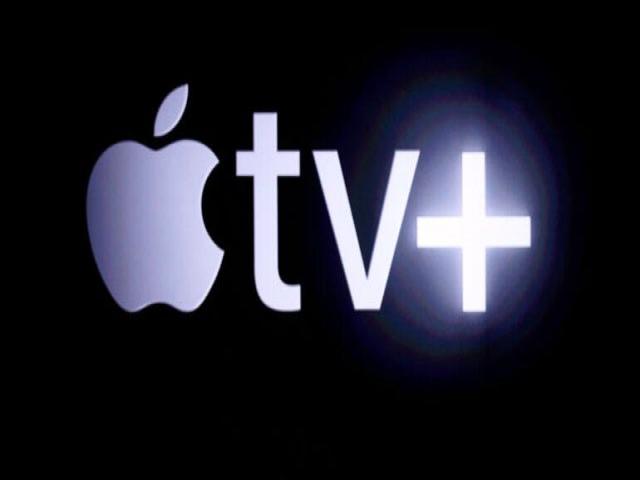 Milyonlarca kişinin merakla beklediği iPhone 11'in fiyatı 699 dolar olarak belirlendi