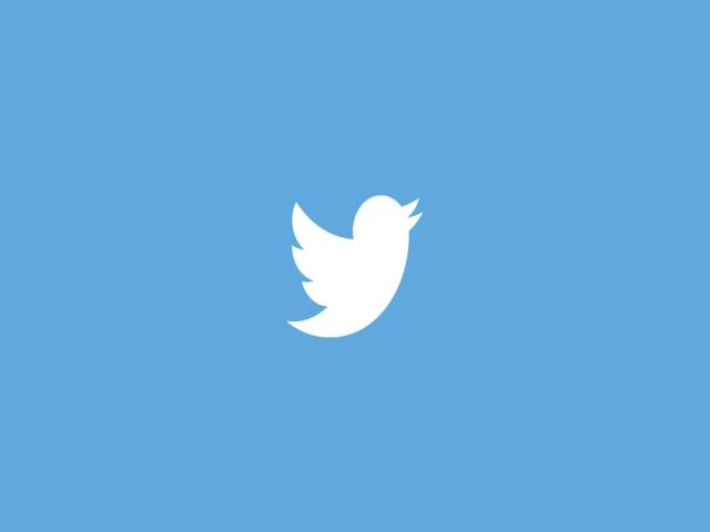 Twitter'a mesajlarda arama yapma özelliği geldi