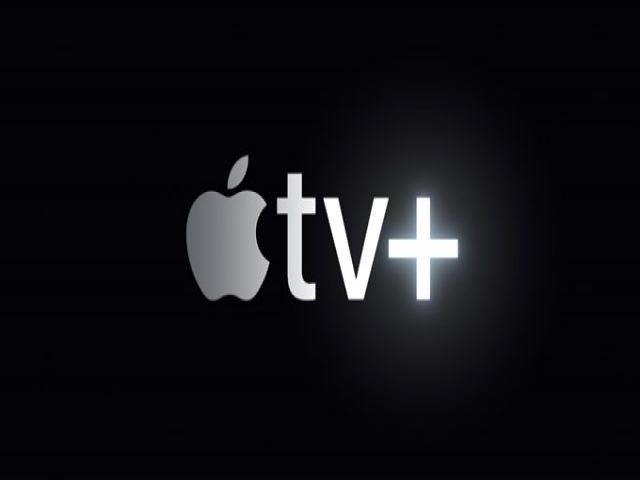 Apple TV plus 100'den fazla ülkede kullanıma açıldı