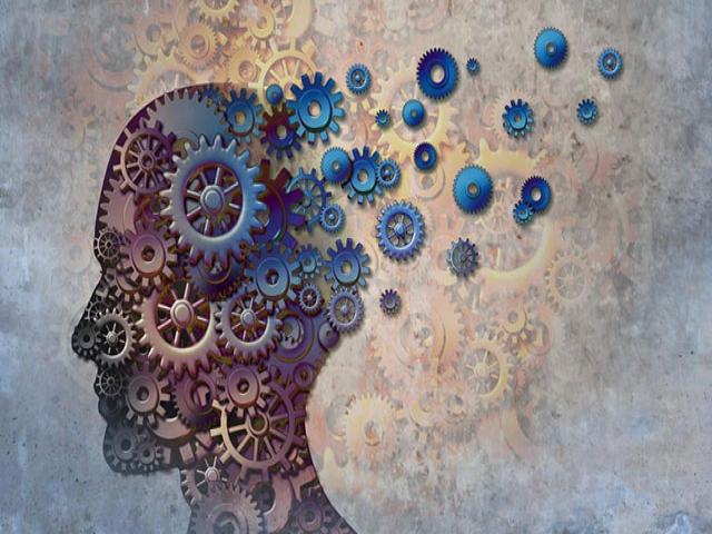 ''Hafıza silinmiyor, kötü anılar yeniden işleniyor''