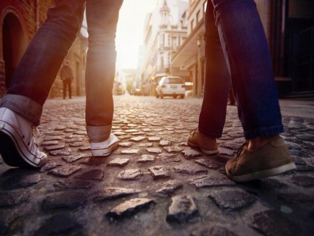 Seyahatlerimizi Yüzde 58 Oranında Arkadaşlarımız Etkiliyor