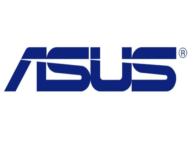 Asus, Fortune 2020 dünyanın en beğenilen şirketlerinden biri oldu