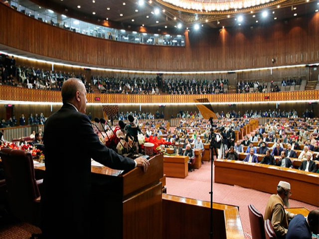 Cumhurbaşkanı Erdoğan: Dün Çanakkale bugün Keşmir, hiçbir fark yok