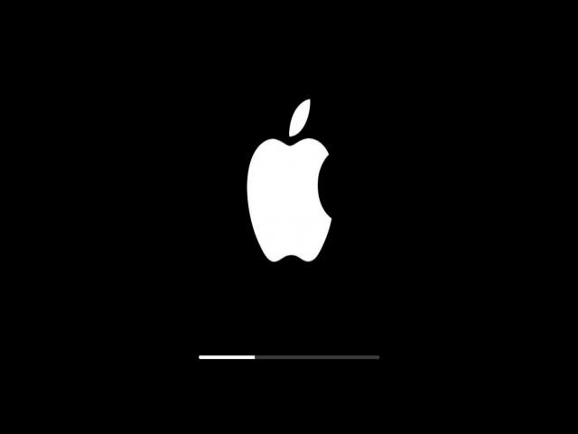iOS ve Mac uygulamalarında ortak satın alınanlar geliyor
