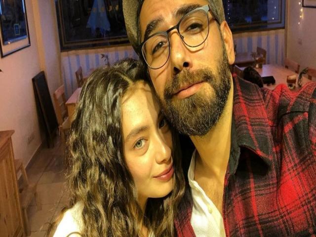 Kadir Doğulu'dan flaş Neslihan Atagül açıklaması: Eşim Neslican Tay'ın filminde oynamıyor, adı PR için kullanıldı...