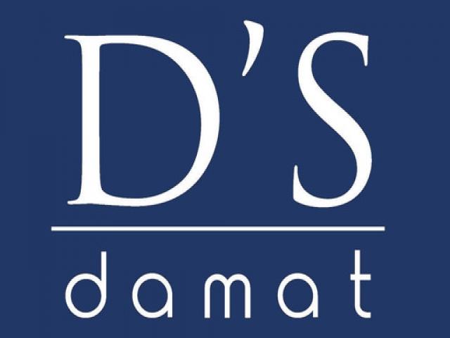 D'S DAMAT'TAN BÜYÜK KASIM FESTİVALİ!...