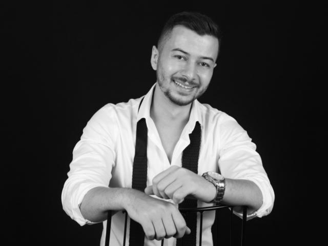 """Girişimci Adem Atbaş: """"Koronavirüs herkesi dijital sektöre yönlendirdi"""""""