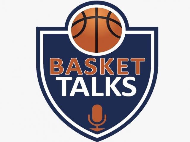 Dijital dünyanın yeni keşfi Basket Talks