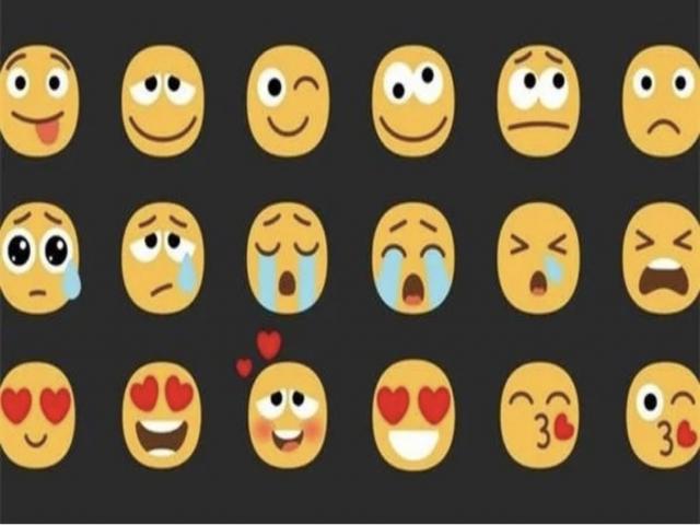 Facebook, Türkiye'de en çok kullanılan emojileri açıkladı