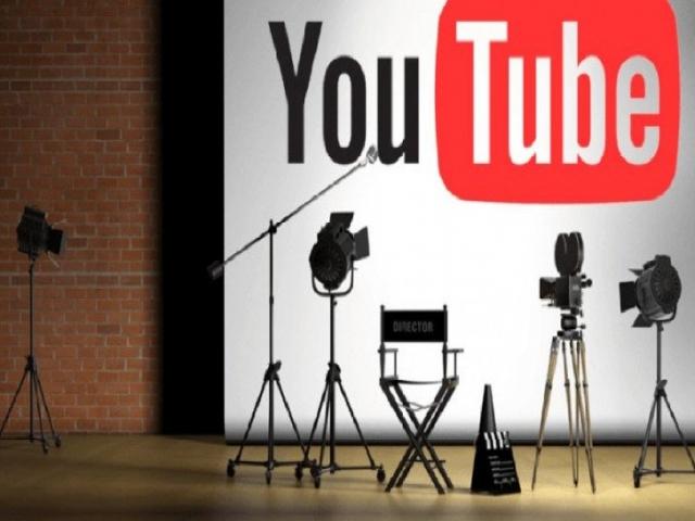 YouTuberlar İçin 'Stopaj' Düzenlemesi Kabul Edildi: