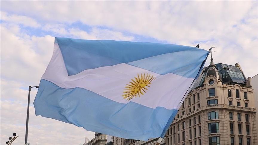 Arjantin'de hükümet içinde çıkan kriz kabinede değişiklik getirdi
