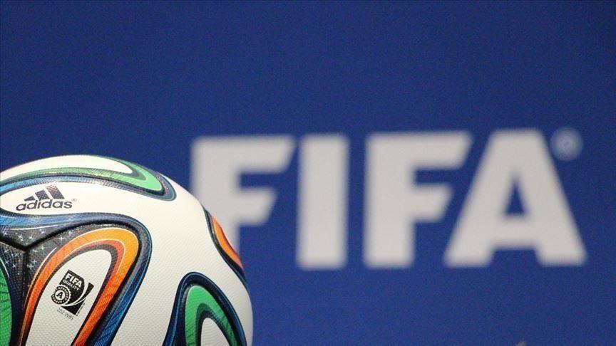 FIFA maç takvimini görüşecek