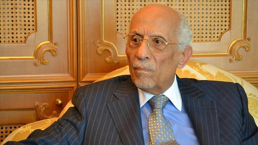 İhvan yöneticisinden 'Mısır Cumhurbaşkanlığı ile ön koşulsuz diyalog kapısının açık olduğu&#039