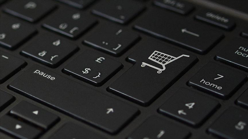 Online satış yapan sitelerde 'haksız fiyat artışı' denetimleri artırıldı