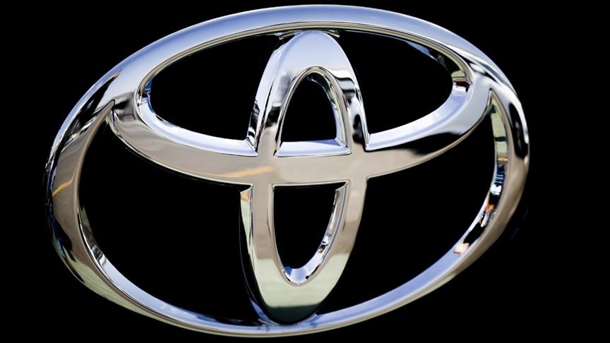 Toyota parça sağlama problemi nedeniyle Japonya'daki 27 üretim bandını durduracak