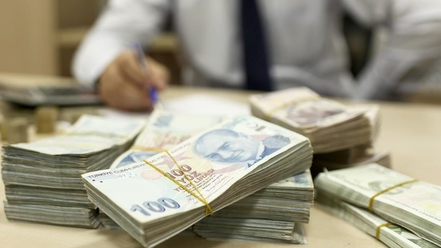 Yerli yatırımcıların hisse senedi varlıkları bir yılda yüzde 70 arttı