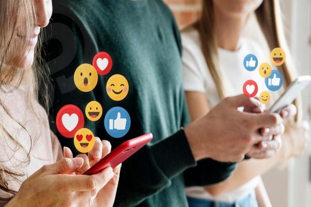 Sosyal Medyada Daha Fazla Etkileşim Nasıl Alınır?