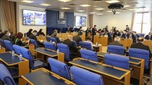 18 yaşından küçüklerin BES kapsamına alınmasına ilişkin Kanun Teklifi, komisyonda kabul edildi
