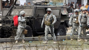 20 yıllık ABD işgali hem Afganistan'a hem dünyaya pahalıya mal oldu