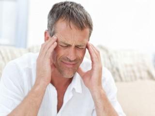 Baş ağrısını geçiren doğal antibiyotikler