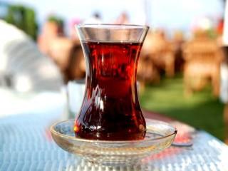 Çayın zararlarını biliyor musunuz?