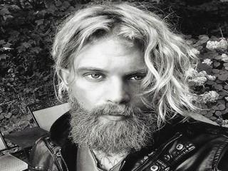 2019 yılının en iyi 33 sakal modeli