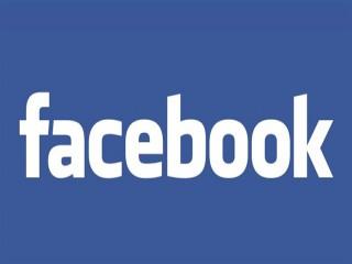 Facebook'tan çok tartışılacak adım!