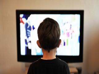 Sosyal medya ve diziler çocukları şiddete itiyor