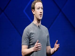 'Zuckerberg Facebook'ta beğeni sayılarını gizlemek istiyor'
