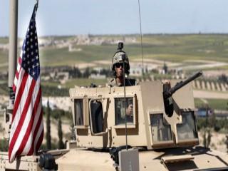 ABD Savunma Bakanı Esper: Petrol yatakları için Suriye'de birlik bırakacağız
