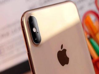 Apple bu modellerini ücretsiz tamir edecek