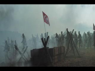 Azerbaycan ve Türkiye arasındaki dostluğu vurgulayan reklam filmi çekildi