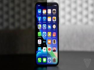 iOS 13: Apple'ın yeni işletim sisteminde neler değişti?