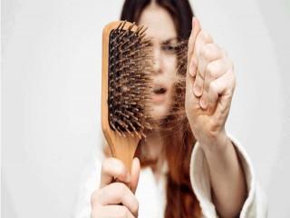 Saç dökülmesini engelleyen yöntemler