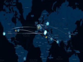 Telekom'dan siber saldırı sonrası açıklama: Savunma sistemimiz sağlam