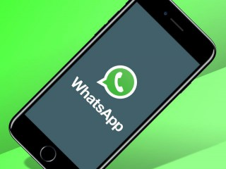 WhatsApp'ta yeni sistem açığı! GIF'lere dikkat edin