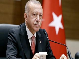 Başkan Erdoğan'dan Kılıçdaroğlu'na tazminat