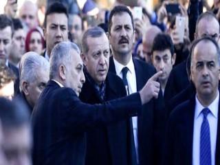 """Metin Külünk, """"Dikkat"""" deyip duyurdu: İran'dan büyük göç geliyor"""