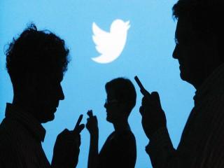"""Twitter'dan son dakika açıklaması; """"Kullanılmayan hesaplar silinecek"""""""