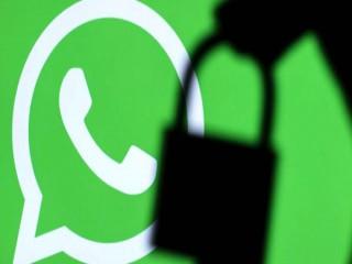 Whatsapp'da sızma iddiası