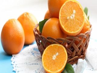 Bağışıklığı güçlendiren besinler